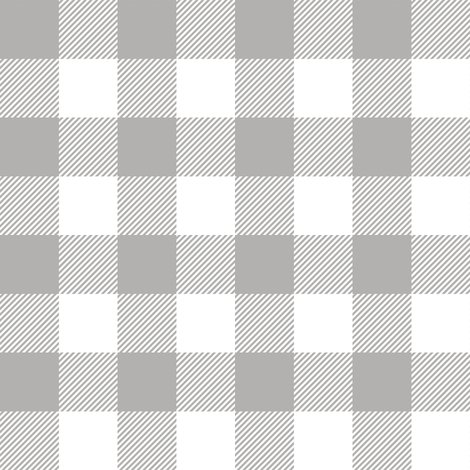 Rblack_fall_plaid_grey_on_charcola-05_shop_preview