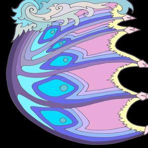 Fantasy_Wing