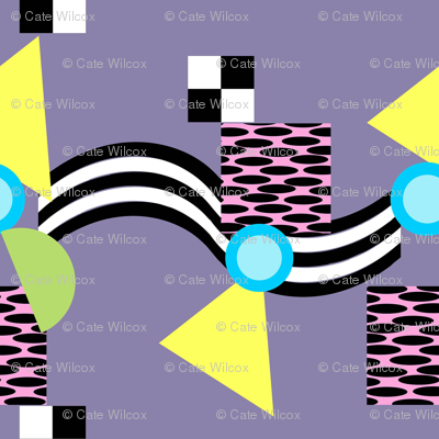 Memphis_Redux_by_Cate_Wilcox-Final_Swatch