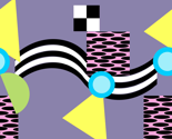 Rmemphis_redux_by_cate_wilcox-final_swatch_thumb