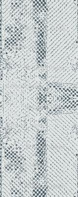 DTRH_dots