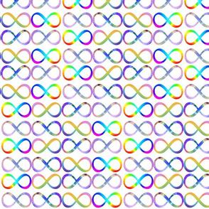 rainbow_infinity