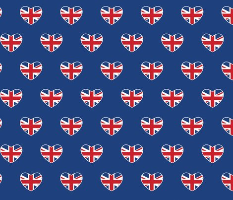 Rbritishhearts_shop_preview
