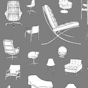 Chair_wallpaper_grey-01_shop_thumb