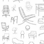 Chair_wallpaper_white-01_shop_thumb