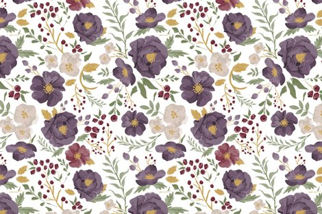 Recolorfloralpattern_saturatedautumnreal_shop_preview