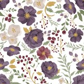 Recolorfloralpattern_saturatedautumnreal_shop_thumb