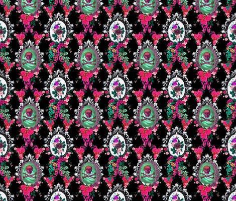 Rr6719036_rvictorian_cameo_floral_pattern_by_xoxelysiumfieldsxox-d4u5mqd_edbn_ed_ed_ed_shop_preview