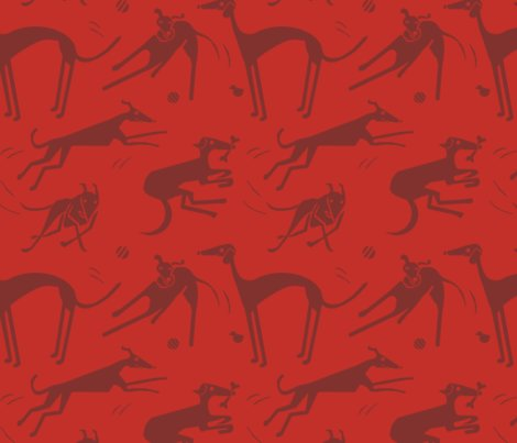 Rwhippet-greyhound_red_shop_preview