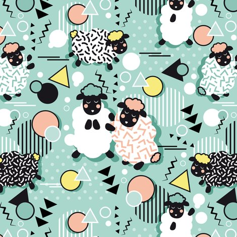 Rrrrrsc_memphis_sheeps_01_2000_shop_preview