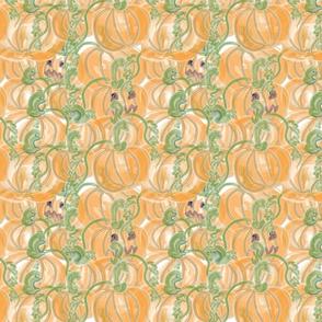 pumpkins10x10_copy