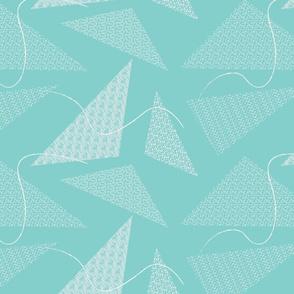 Memphis_Triangles
