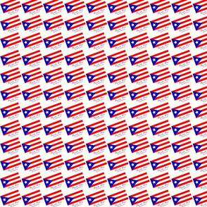 PR_Flag