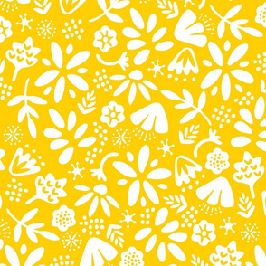 Hedgerow_repeat_yellow