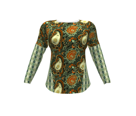 Memphis-guitar-paisley_earthy_fixed_comment_859358_preview