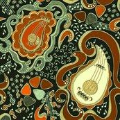 Memphis-guitar-paisley_earthy_fixed_shop_thumb