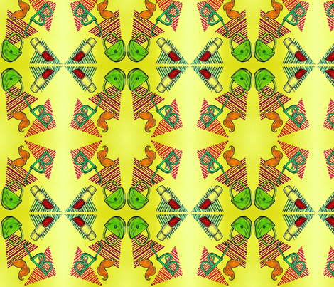 IMG_3497 fabric by micaela_cimino on Spoonflower - custom fabric