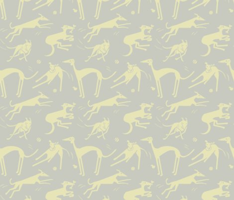 Whippet-greyhound-gray-ylw_shop_preview