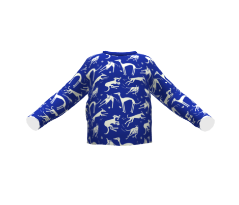 whippet-greyhound-cobalt