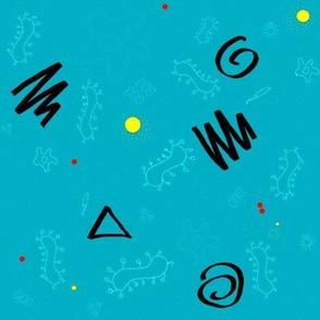 Memphis Microbes