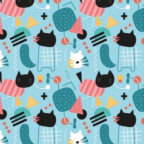 Memphis_cats