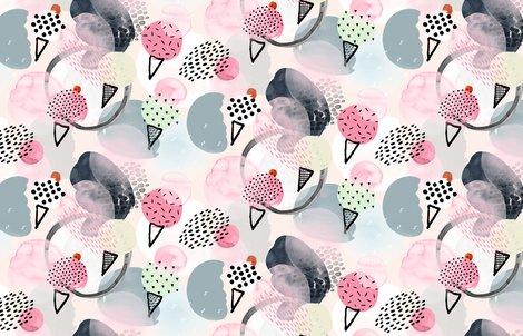 Rrrfriztin_ice_cream_dream_p_shop_preview