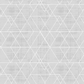 Mod-Triangles-LtGray