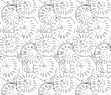 Rtribalmedallions_hiawatha_lightgray-clear_shop_preview