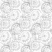 Rtribalmedallions_hiawatha_lightgray-clear_shop_thumb