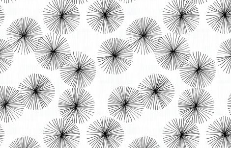 Rdandelions_white_black_d_shop_preview
