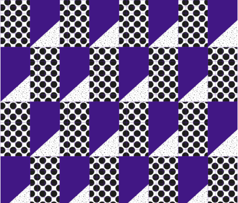 tunelmemphis-01 fabric by piolavidal on Spoonflower - custom fabric