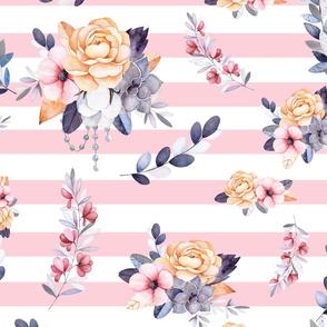 pattern1-pink-stripe