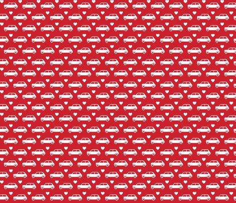 Rminihearts-red-3quarterinch_shop_preview