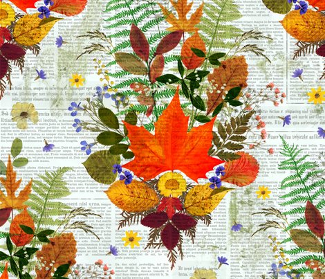 Rrrrpressed_foliage_square3_shop_preview