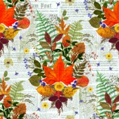 Rrrrpressed_foliage_square3_shop_thumb