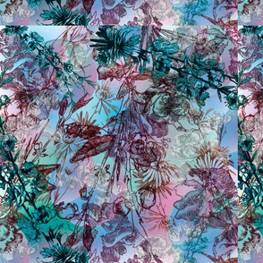 floral-floral-5