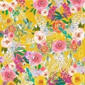 Rseamless_autumn_blooms_-_mustard_shop_thumb