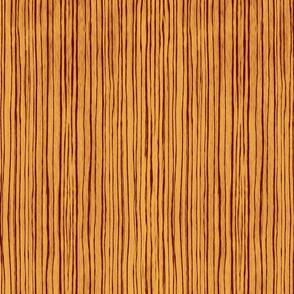 zebrawood-med-4c