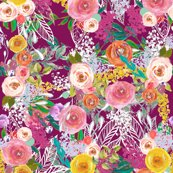 Rseamless_autumn_floral_-_mulberry__shop_thumb