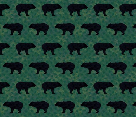 58x36x150bearsbearsbears_shop_preview