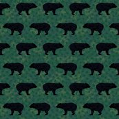 58x36x150bearsbearsbears_shop_thumb