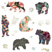 Rpatchwork_bears_shop_thumb
