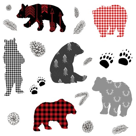 Rwinter_patchwork_bears_shop_preview