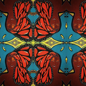 Butterfly_Monarch_fabric-page-001