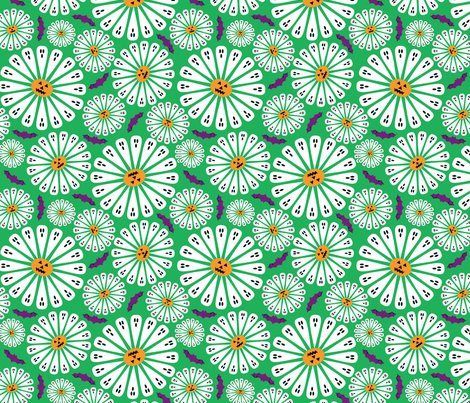 Halloween_floral_green_shop_preview