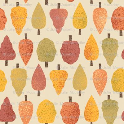 autumnforest