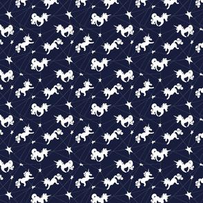 unicorns-01