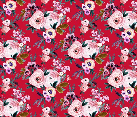 Rrrrvictorian_floral_-_red_shop_preview
