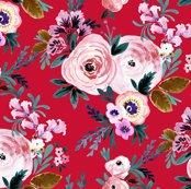Rrrrvictorian_floral_-_red_shop_thumb
