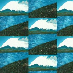 Mount_Fuji_Aya_s-page-001